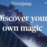Openingstijden Attractiepark Toverland