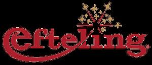 Pretpark Efteling