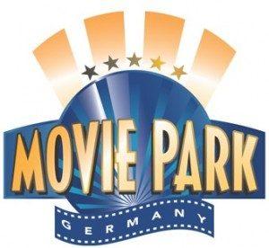 Movie Park Germany arrangement